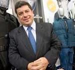 "México se convierte en primer consumidor de ""ropa blindada"" ahora, de marca"