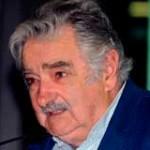 """Salarios: Mujica reconoce debió  """"dar menos al principio para dar más al final"""""""