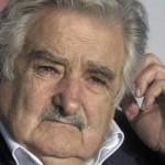 """Mujica: """"Quienes se inclinan por la droga estropean la etapa más hermosa de la vida"""""""