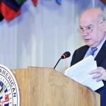 OEA alarga renovación de lucha antidrogas sin acuerdo en despenalización