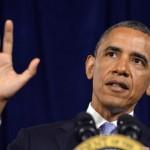Casa Blanca niega que caso de registros telefónicos afecte cumbre EEUU-China