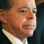Jueza de los Santos solicita a juez Oyarbide revisión de material incautado