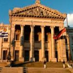 FA: Legisladores aprobarán Código del Proceso Penal que regirá en dos años