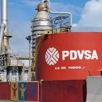 Venezuela: PDVSA quiere a YPF en un proyecto gasífero con Chevron