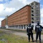 El Penal de Libertad logra trabajo y rehabilitación para la mitad de los presos