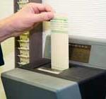 CODICEN: sin sanción psicólogos marcaban tarjeta y trabajaban en otro lado