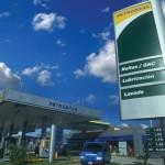 Trabajadores del gas denuncian actitud prepotente de Petrobras