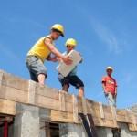 Plan Juntos construirá 100 viviendas en Ciudad del Plata