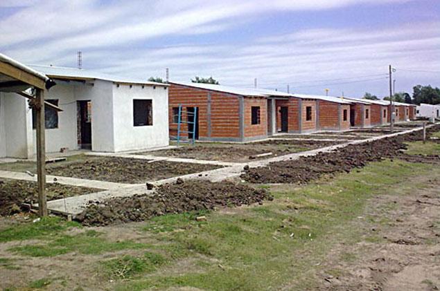 Plan de adquisici n de viviendas nuevas en montevideo y for Buscar vivienda