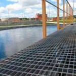OSE mejora sistema de purificación de agua y estudia alternativa a Santa Lucía