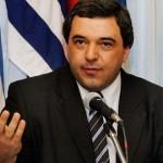 """Bergara: """"No hay oposición entre políticas de estabilidad y de desarrollo"""""""