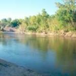 Canelones prohibirá cultivos en márgenes de todo afluente del río Santa Lucía