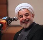 Potencias mundiales esperan mejores relaciones con Irán luego de elección