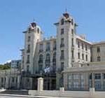 Ministros del MERCOSUR  hacen llamado de atención a pruebas PISA