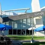 Google pide permiso a EEUU para divulgar información sobre solicitudes de datos