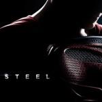 """Cines exhiben último avance de """"Superman: Hombre de Acero"""" que llega el jueves"""