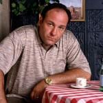 """Repatrían restos de actor de """"Los Soprano"""", funeral el jueves en Nueva York"""