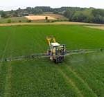 China promete al gobierno argentino inversión de U$S5.000 millones en el agro