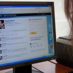 Aumenta software malicioso en redes sociales, advierte McAfee