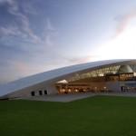 Uruguay volverá a tener su aerolínea de bandera a partir de diciembre