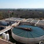 OSE tendrá a fin de año alternativa para abastecimiento de agua potable