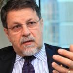 Banco Mundial pide dar la batalla de la productividad en Latinoamérica