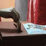 Uruguayos deciden si realizarán referendo sobre ley que legalizó aborto