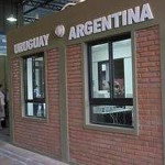 Canelones: Secretario de la Junta acusado de contrabando genera cisma político