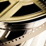 """Cineastas europeos: """"La excepción cultural no es negociable"""""""