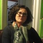 Sustentable: proponen capacitación y asistencia para productores rurales de Montevideo