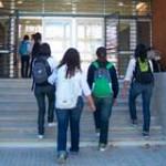 Pese a crecimiento económico, educación uruguaya sufre fuerte deterioro