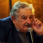 Mujica rechaza afirmación de CERES sobre desaceleración de economía