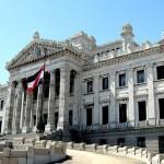 Parlamento analiza cooperación en defensa entre Uruguay y Venezuela