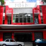 PIT-CNT trata en forma urgente expulsión de ex sindicalistas en el gobierno