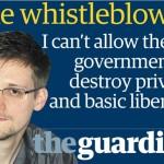 """Londres habría """"espiado"""" a delegados del G20, según revelaciones de Snowden"""