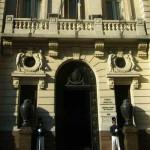 Plenaria Memoria y Justicia niega versión policial por ataque a Suprema Corte