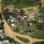 """Gobierno anuncia """"desembarco"""" en barrios vulnerables a partir del 20 de julio"""