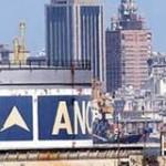 FANCAP anuncia medidas gremiales contra asociación de Planta de Carrasco