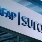 SURA-Uruguay promociona ventajas del ahorro en el país y la región