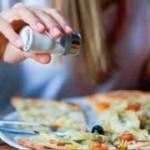 IMM estudia prohibir saleros, mayonesas y ketchup en las mesas para el público
