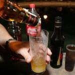 Habrá una licencia nacional para poder vender bebidas alcohólicas