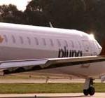 Uruguay negocia con Argentina mejores horarios de vuelos para ALAS-U