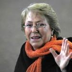 Campaña electoral se polariza tras amplio triunfo de Bachelet y victoria de ultraconservador