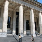 Gobierno publica catálogo de libros de Penal de Libertad