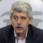 """Gobierno anuncia Ley para habilitar la """"jubilación parcial"""""""
