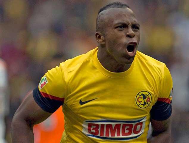 Falleció el futbolista de selección ecuatoriana Christian 'Chucho' Benítez