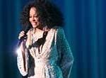 Diana Ross inundará a Punta del Este de soul y R&B