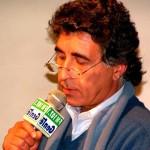 Diputado Darío Pérez (FA) pide postergar votación del proyecto sobre marihuana