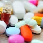 """Denuncian multiplicación de drogas sintéticas y su venta """"legal"""" en Internet"""