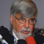 Uruguay valorado a nivel internacional por controles al lavado de activos